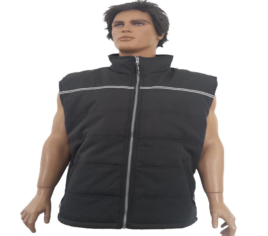 "<a href=""/en/sadr%C5%BEaj/stitched-black-vest"">Stitched black vest</a>"