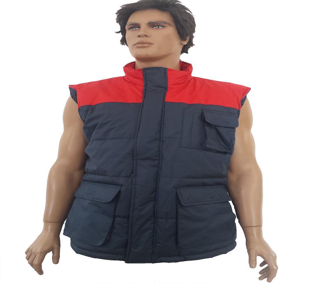 """<a href=""""/en/sadr%C5%BEaj/red-gray-vest"""">Red-gray vest</a>"""