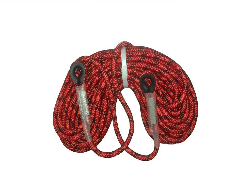 "<a href=""/en/sadr%C5%BEaj/protective-ropes-0"">Protective ropes</a>"