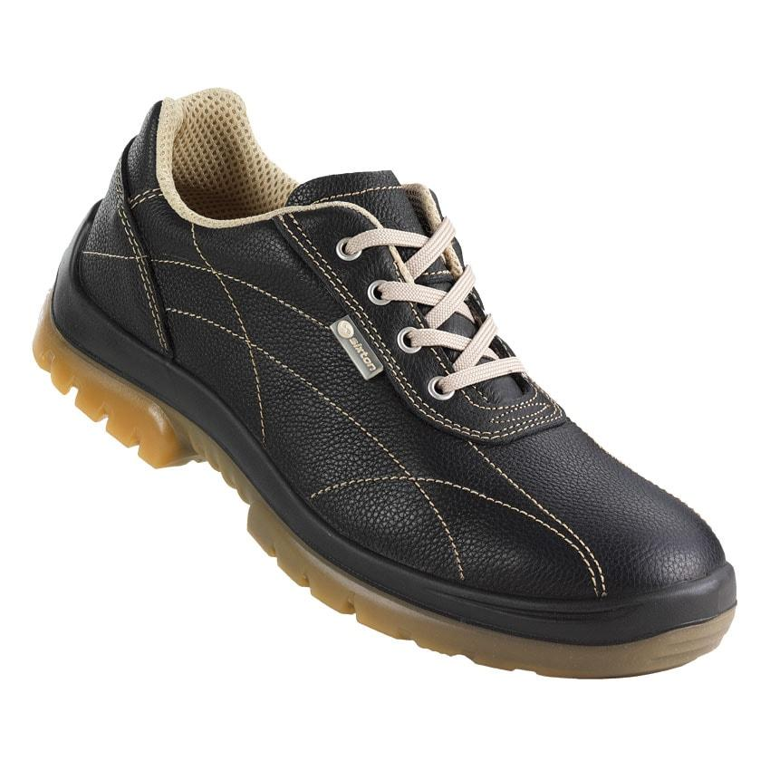 "<a href=""/en/sadr%C5%BEaj/protective-shoe-sixton-cupra"">Protective Shoe - &quot;Sixton&quot; - CUPRA</a>"