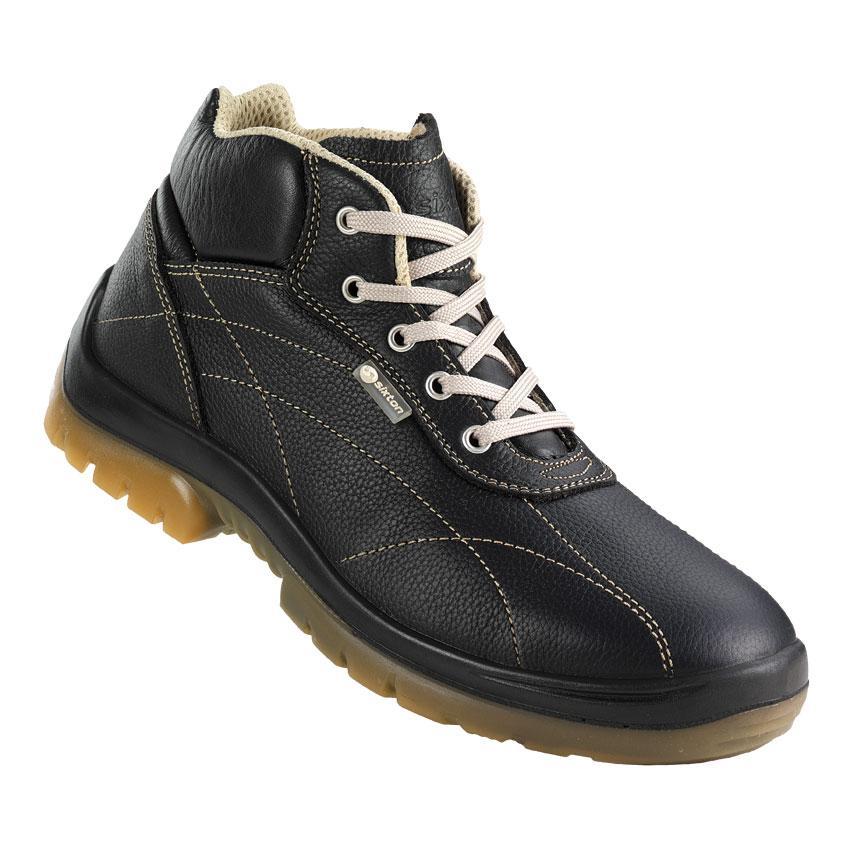 """<a href=""""/lat/sadr%C5%BEaj/za%C5%A1titna-cipela-%E2%80%9Esixton-como"""">Zaštitna cipela - """"Sixton&quot; - COMO</a>"""