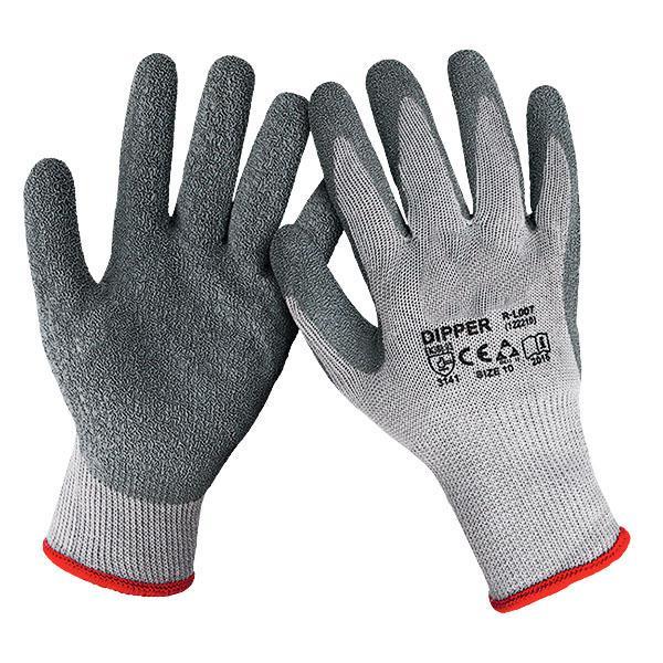 """<a href=""""/en/sadr%C5%BEaj/glove-dipper"""">Glove-DIPPER</a>"""