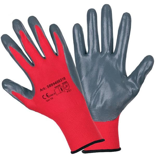 "<a href=""/en/sadr%C5%BEaj/glove-wurth"">Glove-WURTH</a>"