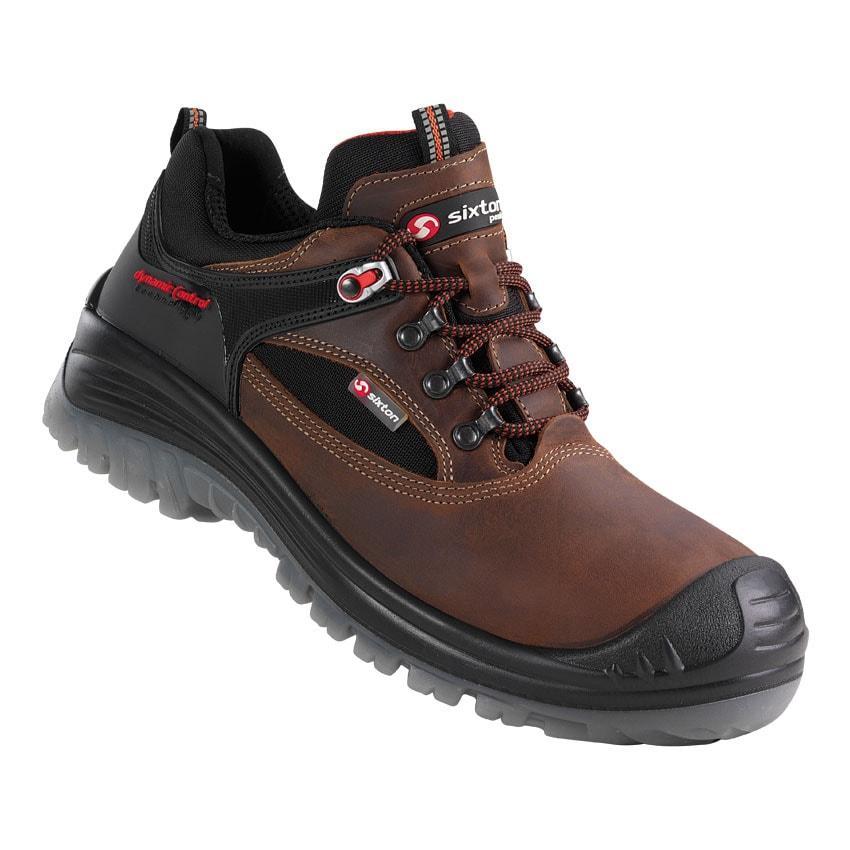 "<a href=""/en/sadr%C5%BEaj/protective-shoe-sixton-sierra"">Protective Shoe - &quot;Sixton&quot; - SIERRA</a>"