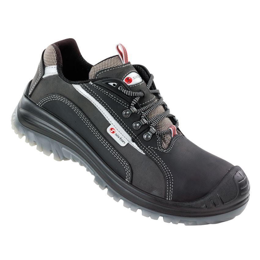 "<a href=""/en/sadr%C5%BEaj/protective-shoe-sixton-andalo"">Protective Shoe - &quot;Sixton&quot; - ANDALO</a>"