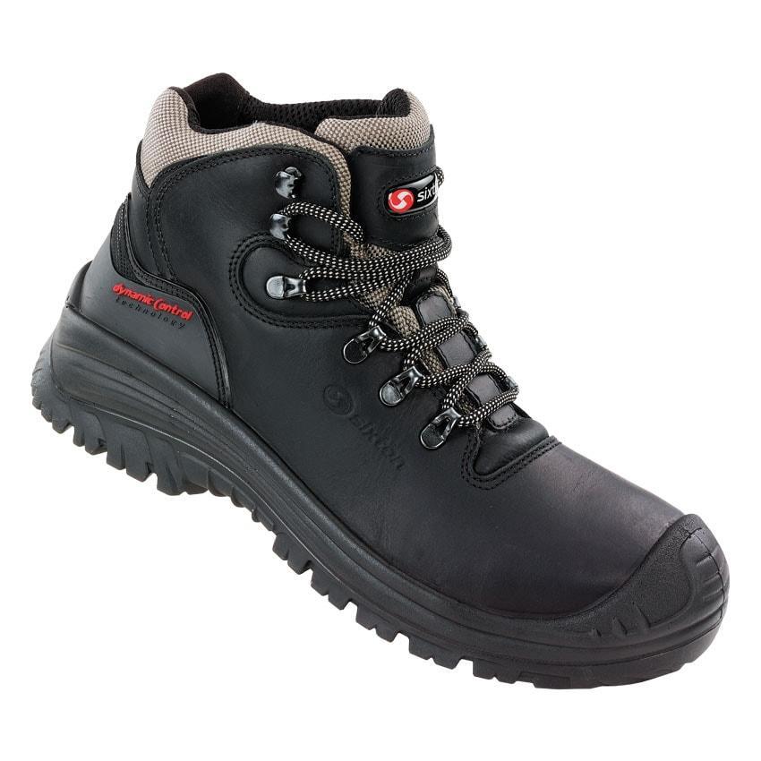 "<a href=""/en/sadr%C5%BEaj/protective-shoe-sixton-corvara"">Protective shoe - &quot;Sixton&quot; - CORVARA</a>"