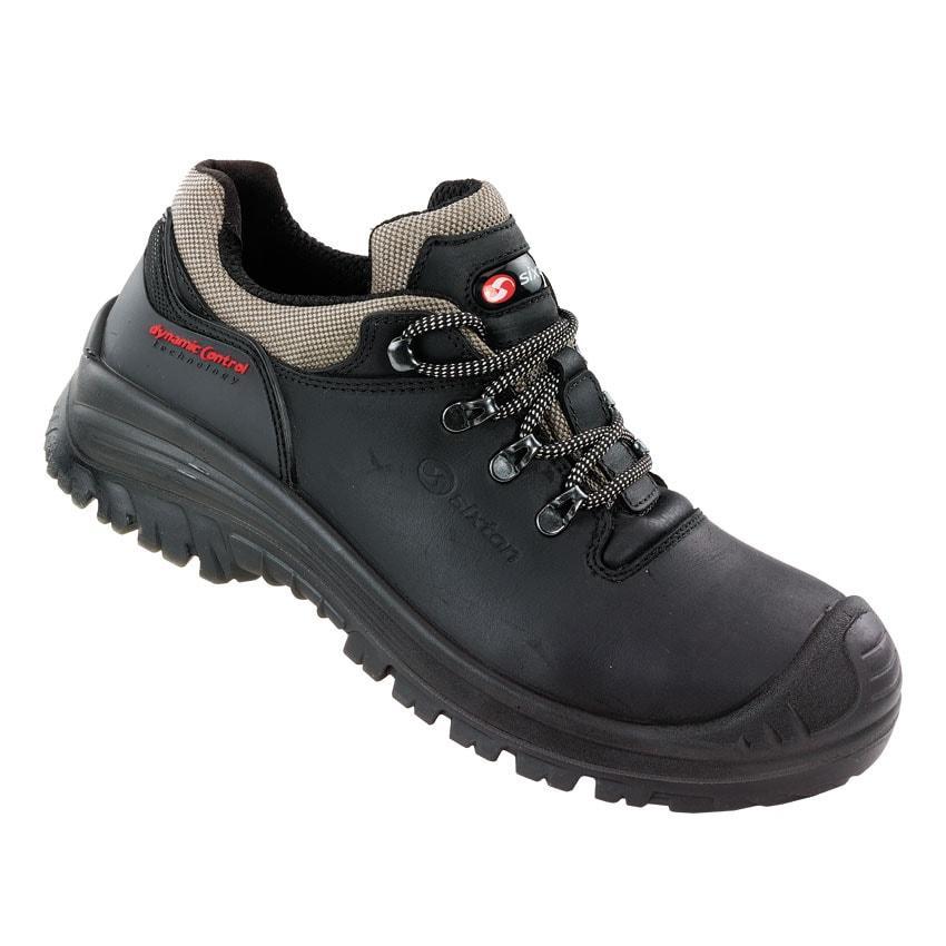 "<a href=""/en/sadr%C5%BEaj/protective-shoe-sixton-badia"">Protective Shoe - &quot;Sixton&quot; - BADIA</a>"