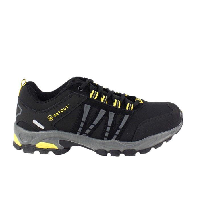 "<a href=""/en/sadr%C5%BEaj/phylon-black-shoes"">PHYLON black shoes</a>"