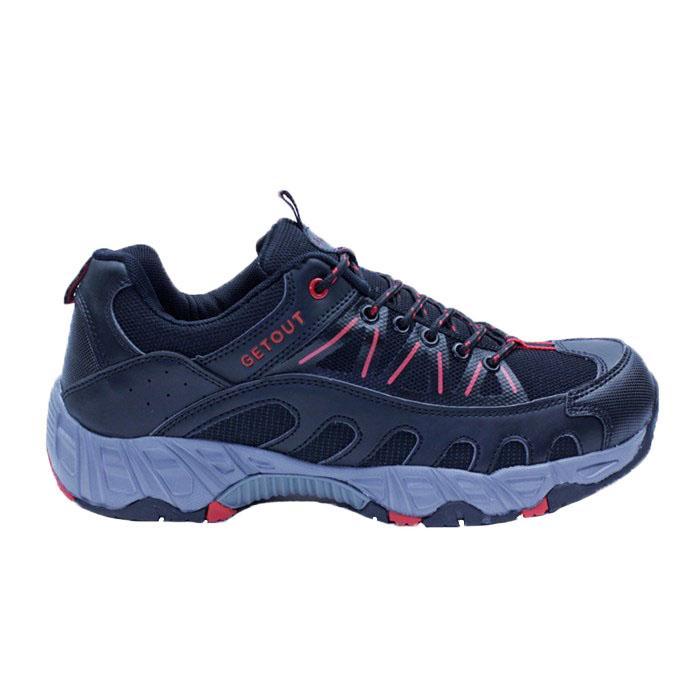 """<a href=""""/en/sadr%C5%BEaj/shoe-speed-black"""">Shoe SPEED  black</a>"""
