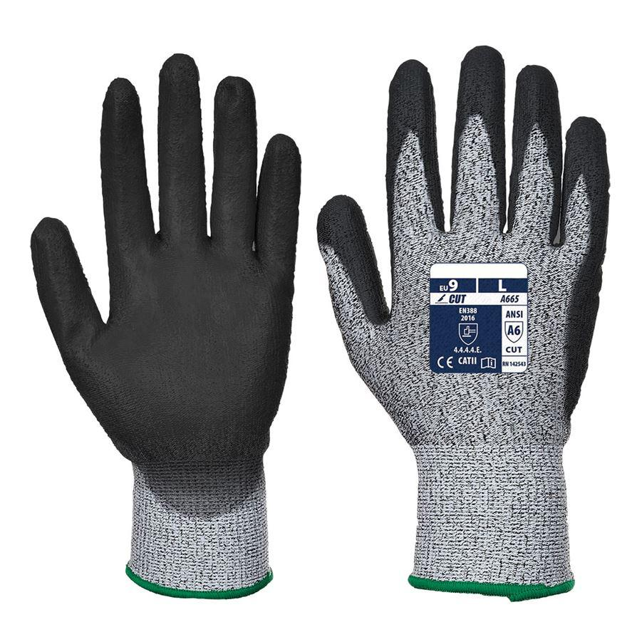 "<a href=""/en/sadr%C5%BEaj/gloves-advanced-cut-5"">Gloves-Advanced Cut 5</a>"
