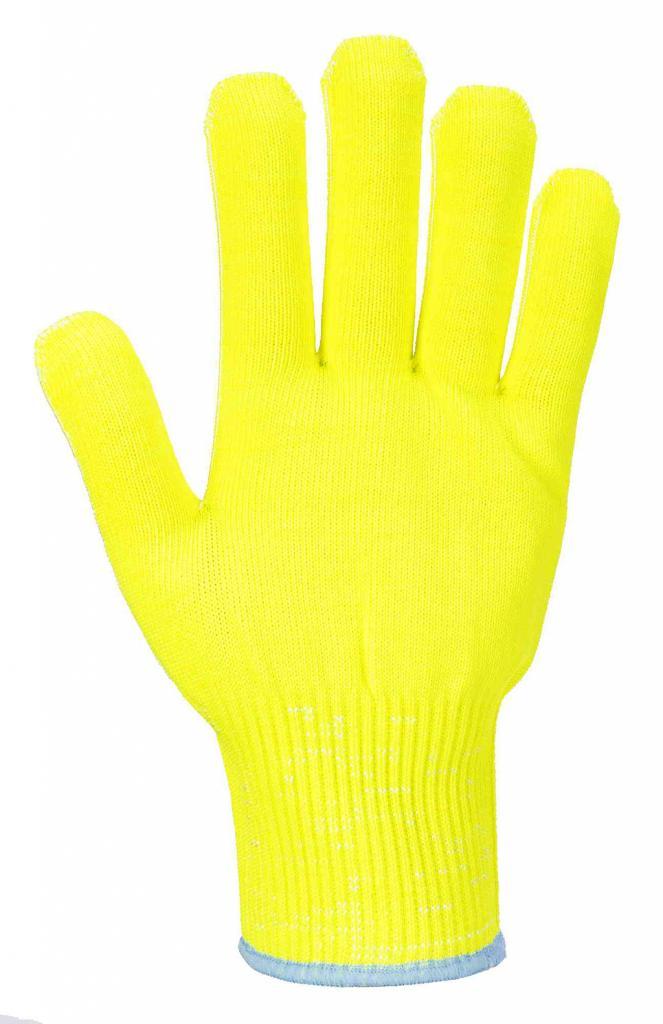 """<a href=""""/en/sadr%C5%BEaj/gloves-pro-cut-liner"""">Gloves-Pro Cut Liner</a>"""