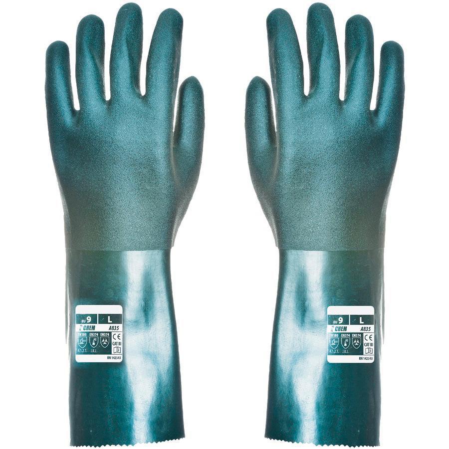 "<a href=""/en/sadr%C5%BEaj/gloves-petrel-35-cm"">Gloves-PETREL 35 cm</a>"