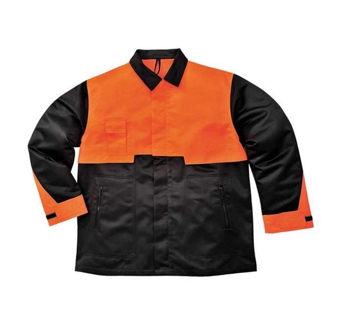 """<a href=""""/en/sadr%C5%BEaj/forest-jacket"""">Forest jacket</a>"""