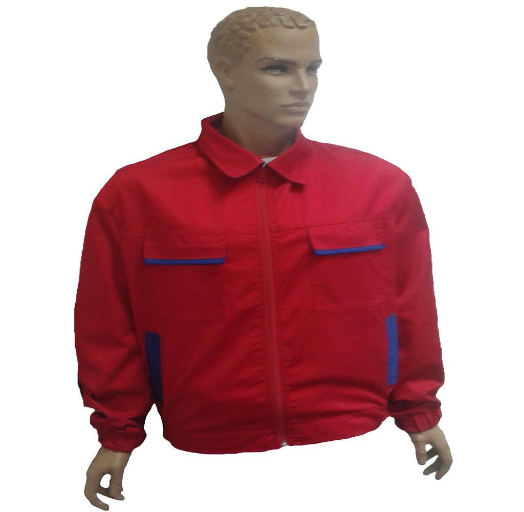 "<a href=""/en/sadr%C5%BEaj/blouse-red-blue"">Blouse Red - Blue</a>"