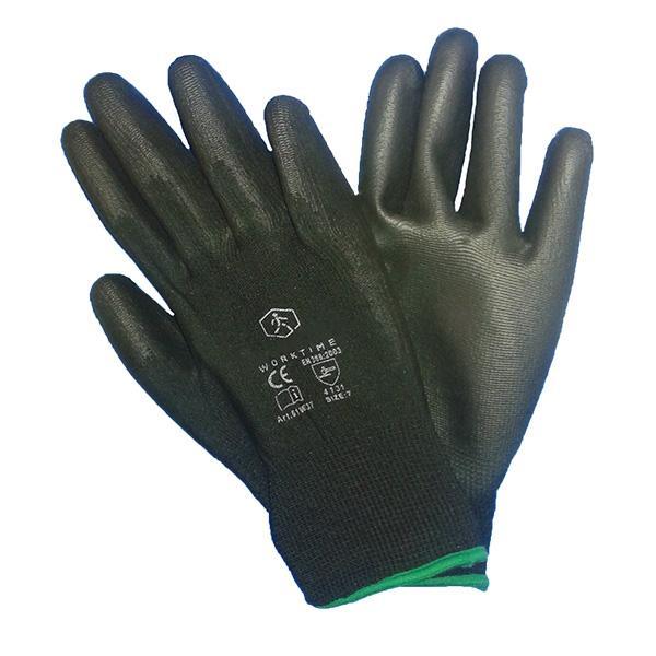 "<a href=""/en/sadr%C5%BEaj/gloves-bunting"">Gloves-BUNTING</a>"