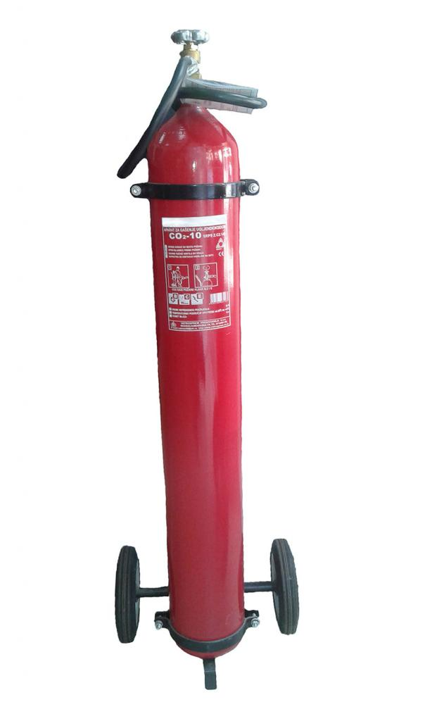 "<a href=""/en/sadr%C5%BEaj/co2-10-fire-extinguisher-under-constant-pressure-carbon-dioxide"">CO2-10 fire extinguisher under constant pressure with carbon dioxide</a>"