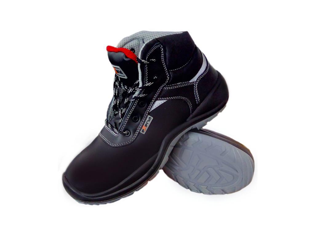"<a href=""/en/sadr%C5%BEaj/orione-s3-src-shoe-ex1010-en-iso-20345"">ORIONE S3 SRC shoe EX1010 EN ISO 20345</a>"
