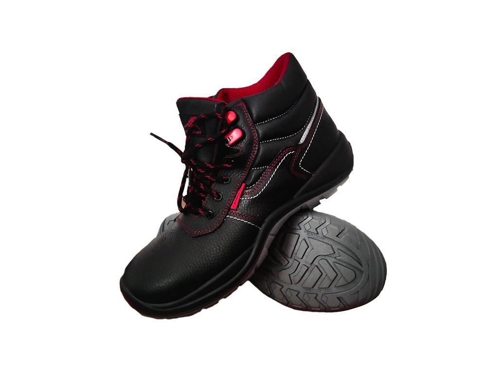 "<a href=""/en/sadr%C5%BEaj/shoe-sardegna-s3-ctm-ob-cm-1020-en-iso-20345"">Shoe SARDEGNA S3-CTM OB-CM 1020 EN ISO 20345</a>"