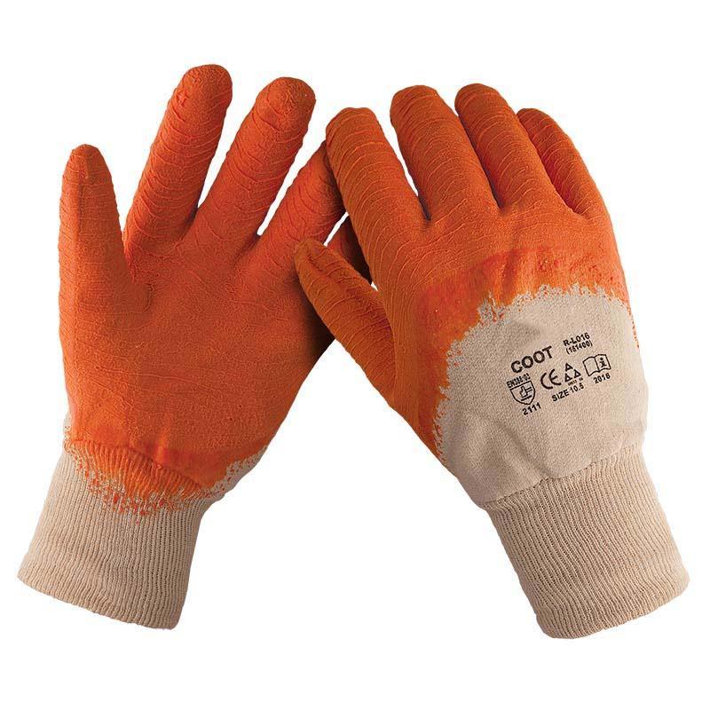 """<a href=""""/en/sadr%C5%BEaj/gloves-coot"""">Gloves-COOT</a>"""