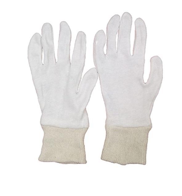 "<a href=""/en/sadr%C5%BEaj/gloves-cormoran"">Gloves-CORMORAN</a>"