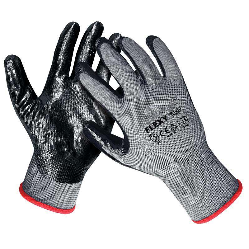 """<a href=""""/de/sadr%C5%BEaj/handschuhe-flexy"""">Handschuhe-FLEXY</a>"""