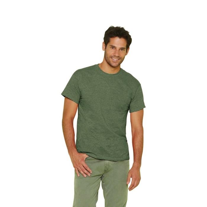 """<a href=""""/en/sadr%C5%BEaj/green-t-shirt"""">GREEN T-shirt</a>"""