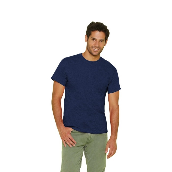 "<a href=""/en/sadr%C5%BEaj/teget-blue-t-shirt"">TEGET BLUE T-SHIRT</a>"