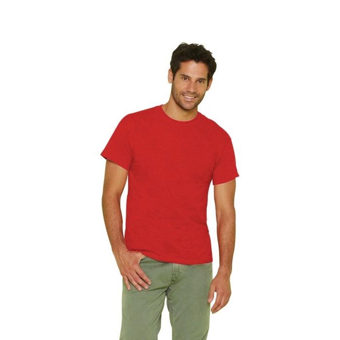 "<a href=""/en/sadr%C5%BEaj/red-t-shirt"">RED T-SHIRT</a>"