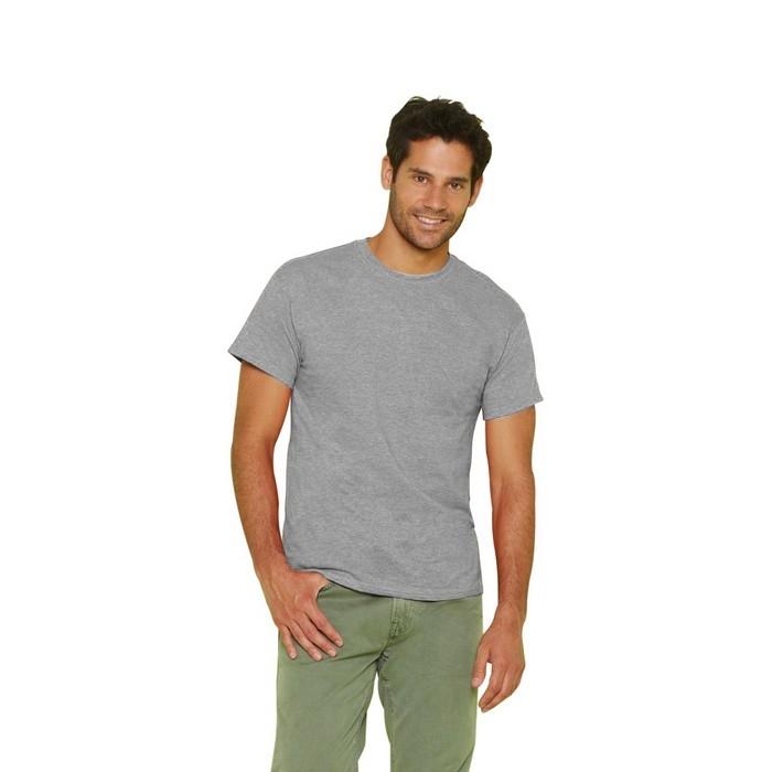 """<a href=""""/en/sadr%C5%BEaj/gray-t-shirt"""">GRAY T-SHIRT</a>"""