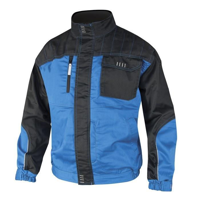 """<a href=""""/en/sadr%C5%BEaj/jacket-4tech-blue-black"""">Jacket 4TECH blue-black</a>"""