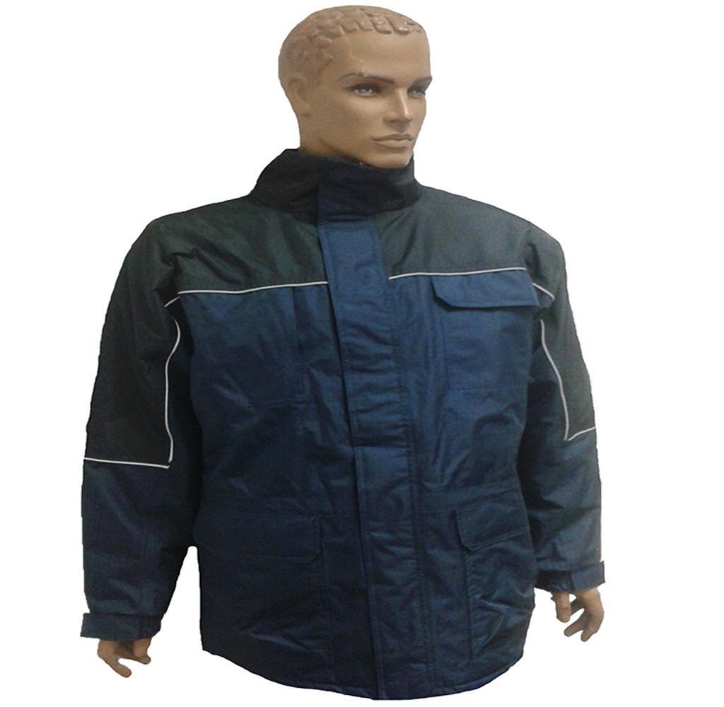"<a href=""/en/sadr%C5%BEaj/jacket-ripstop-navy"">Jacket-RIPSTOP NAVY</a>"