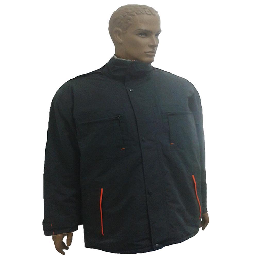 """<a href=""""/en/sadr%C5%BEaj/jacket-emerton"""">Jacket-Emerton</a>"""
