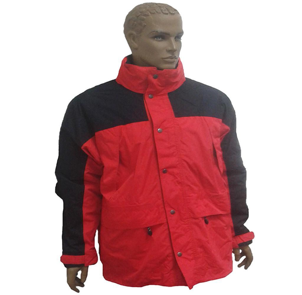 """<a href=""""/en/sadr%C5%BEaj/jacket-orkney"""">Jacket-Orkney</a>"""