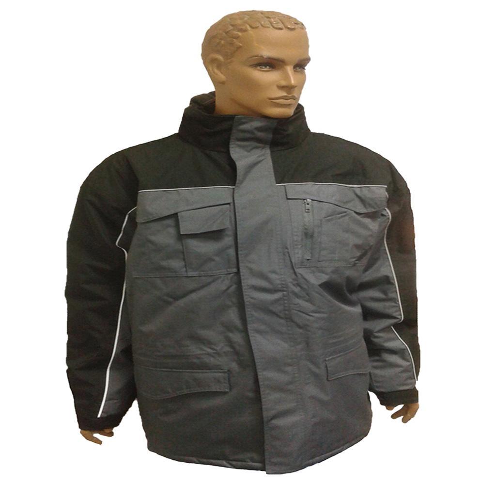 """<a href=""""/en/sadr%C5%BEaj/jacket-rs-parka"""">Jacket-RS PARKA</a>"""