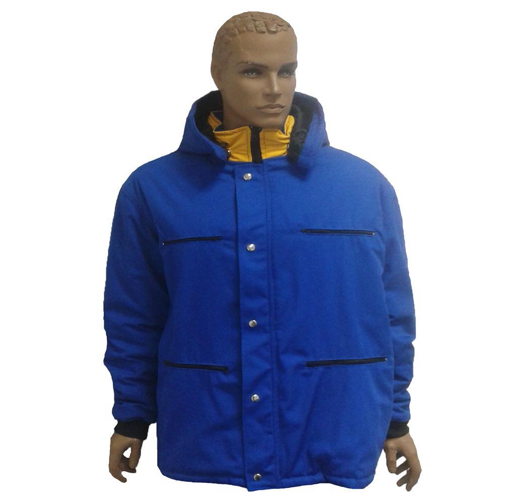 """<a href=""""/en/sadr%C5%BEaj/jacket-blue"""">Jacket-blue</a>"""