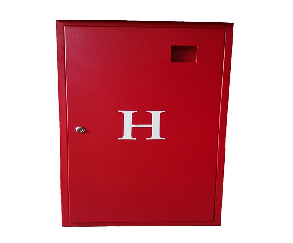 """<a href=""""/en/sadr%C5%BEaj/one-wing-hydrant-cabinet"""">One-wing hydrant cabinet</a>"""