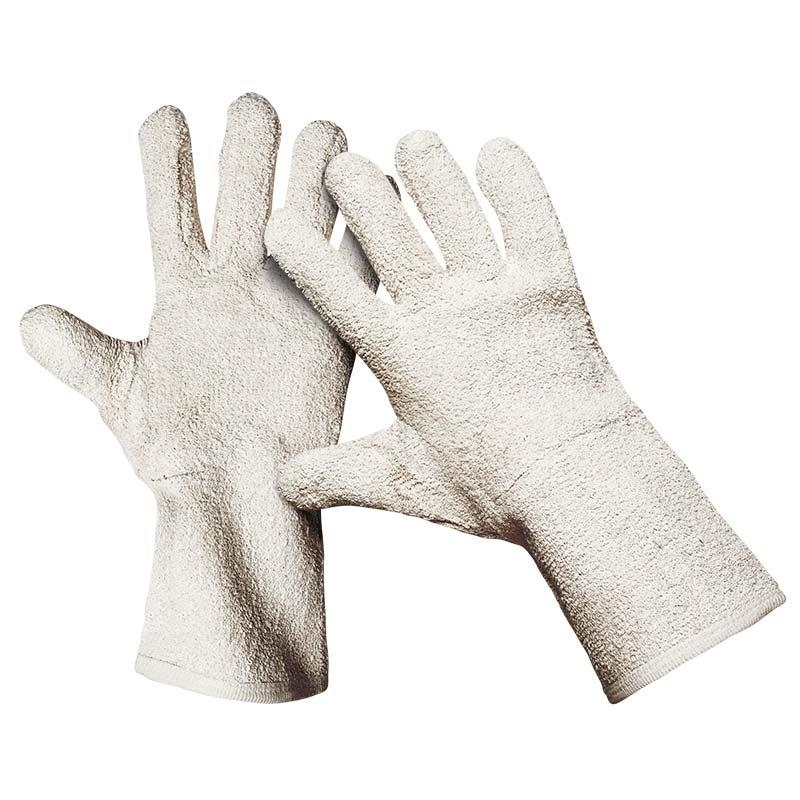 "<a href=""/en/sadr%C5%BEaj/gloves-lapwing"">Gloves Lapwing</a>"