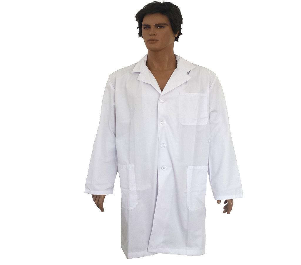 """<a href=""""/en/sadr%C5%BEaj/medical-coat-white"""">Medical coat-white</a>"""