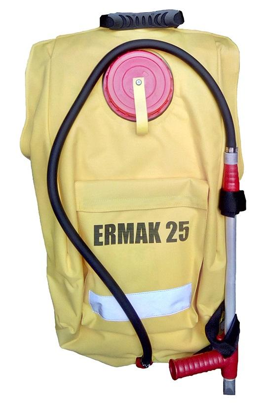 "<a href=""/en/sadr%C5%BEaj/fire-knapsacks-v-25"">The FIRE knapsacks V-25</a>"