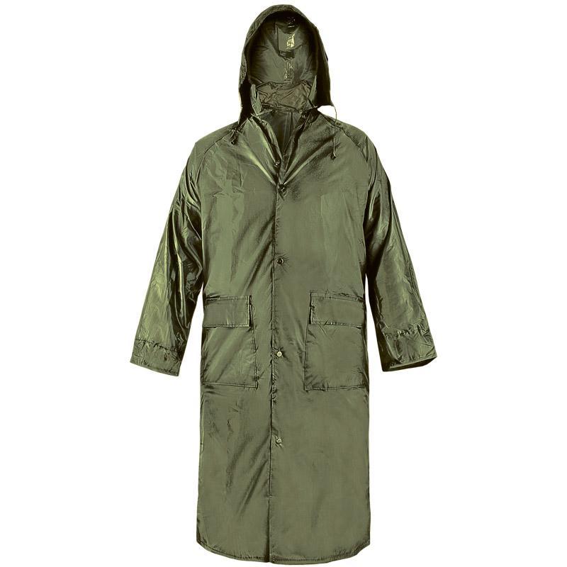 "<a href=""/en/sadr%C5%BEaj/raincoat-neptune"">Raincoat Neptune</a>"