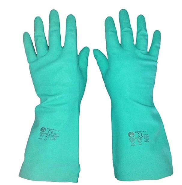 """<a href=""""/en/sadr%C5%BEaj/gloves-nitrile"""">Gloves-Nitrile</a>"""