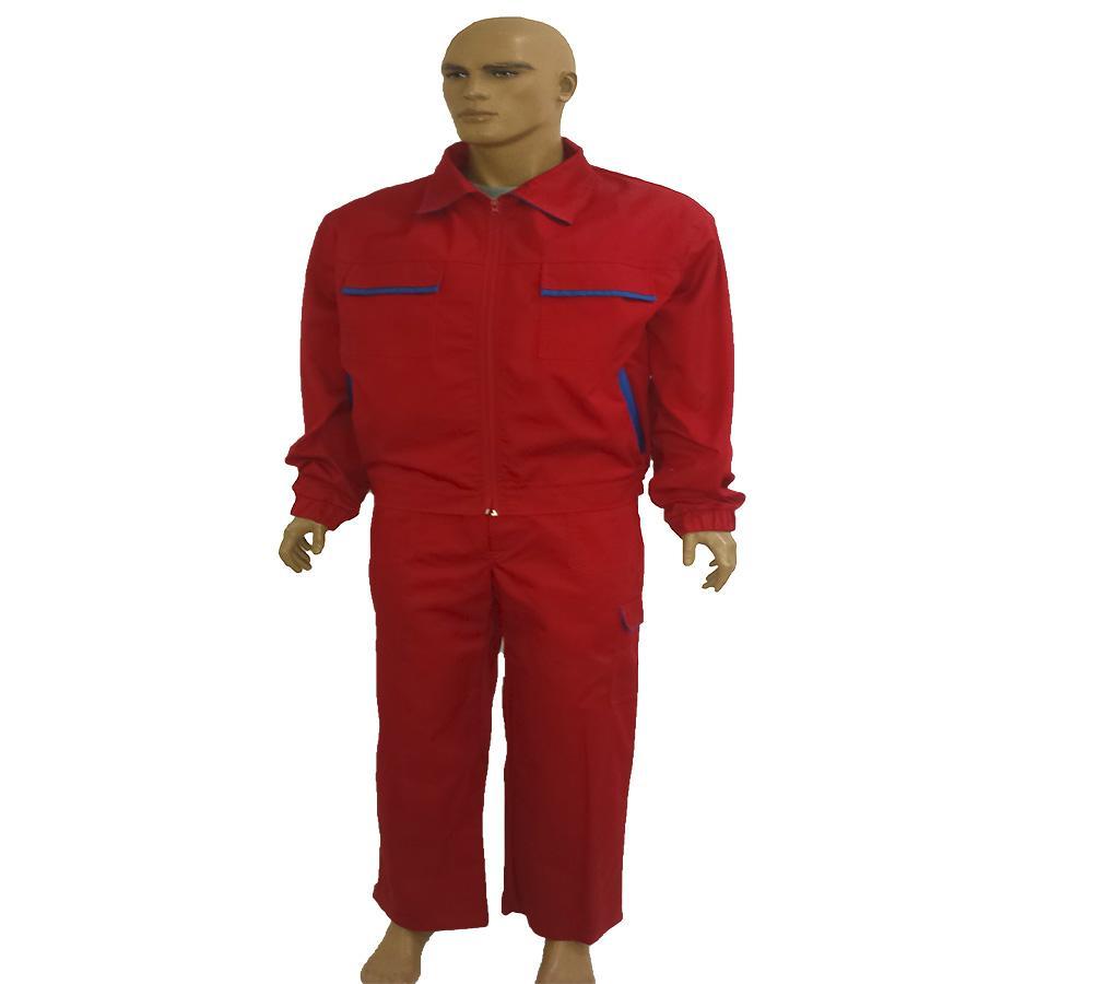 """<a href=""""/de/sadr%C5%BEaj/red-blauer-anzug"""">Red-blauer Anzug</a>"""