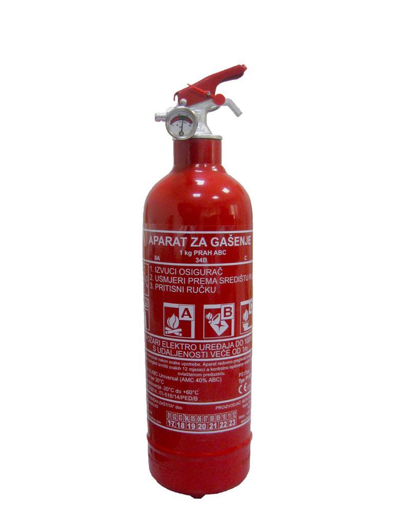 "<a href=""/en/sadr%C5%BEaj/s-1-firefighting-apparatus-under-standard-pressure"">S-1 FIREFIGHTING APPARATUS UNDER STANDARD PRESSURE</a>"