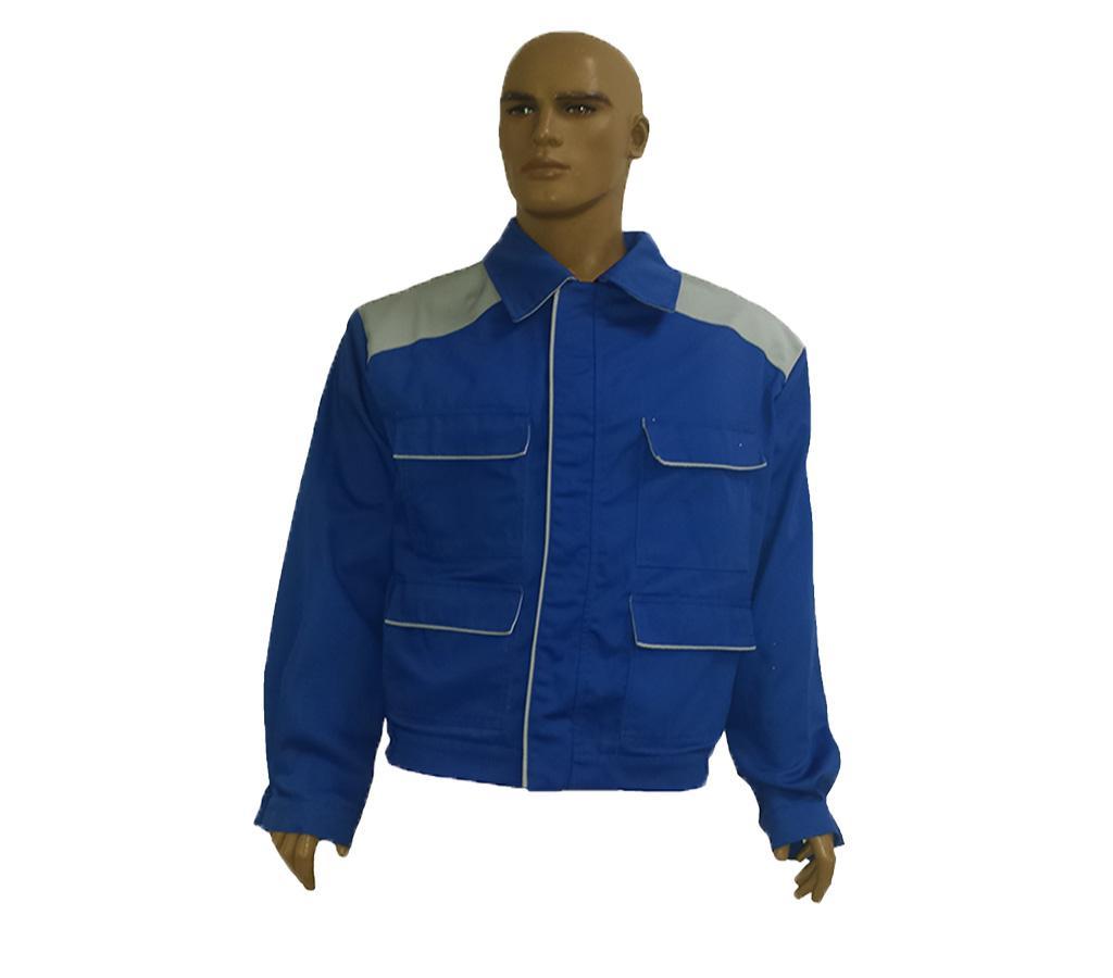 """<a href=""""/lat/sadr%C5%BEaj/bluza-plavo-siva"""">Bluza plavo-siva</a>"""