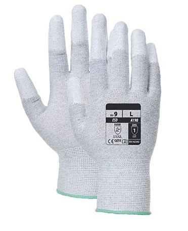 "<a href=""/en/sadr%C5%BEaj/gloves-antistatic-pu"">Gloves-ANTISTATIC PU</a>"