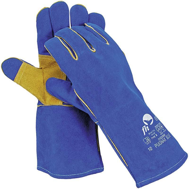 """<a href=""""/en/sadr%C5%BEaj/gloves-pugnax"""">Gloves Pugnax</a>"""