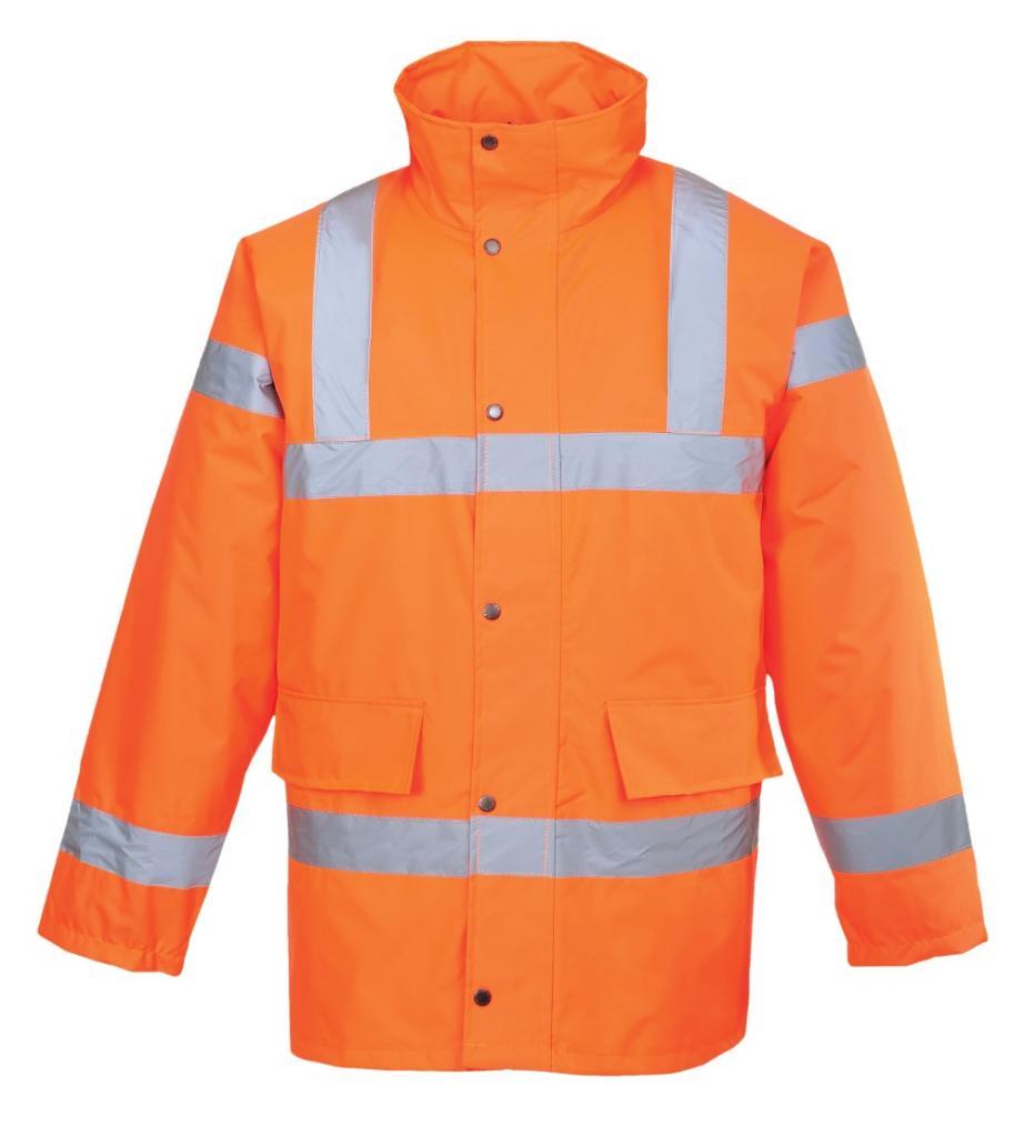 """<a href=""""/en/sadr%C5%BEaj/jacket-rt-30"""">Jacket RT-30</a>"""