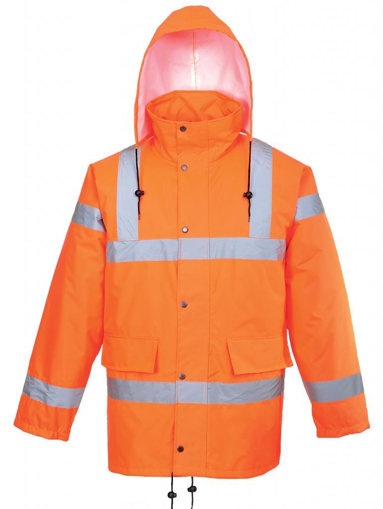 """<a href=""""/en/sadr%C5%BEaj/jacket-rt-34"""">Jacket RT-34</a>"""
