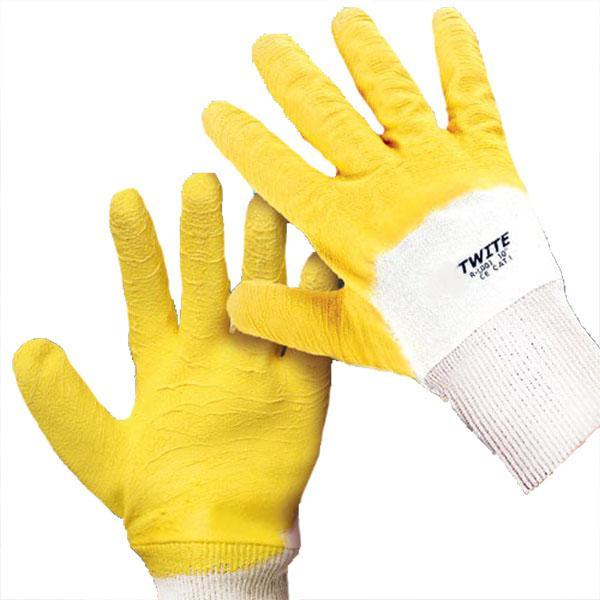 """<a href=""""/en/sadr%C5%BEaj/gloves-twite-best"""">Gloves-TWITE BEST</a>"""