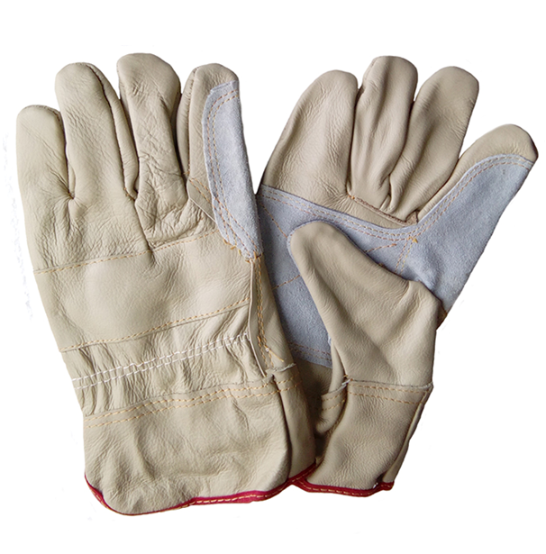 "<a href=""/en/sadr%C5%BEaj/glove-francolin-strong"">Glove-Francolin Strong</a>"